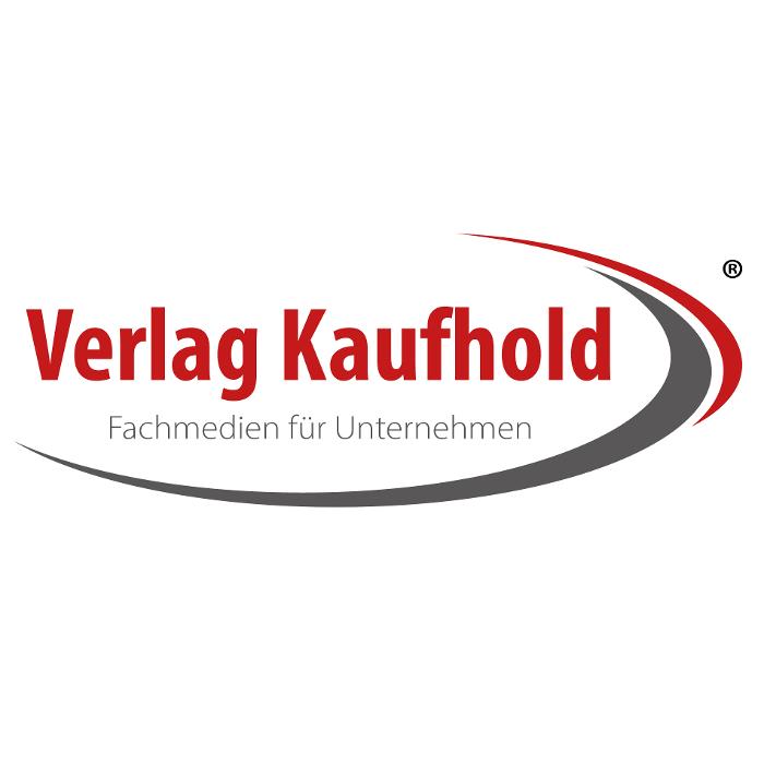 Bild zu Verlag Kaufhold GmbH in Herdecke