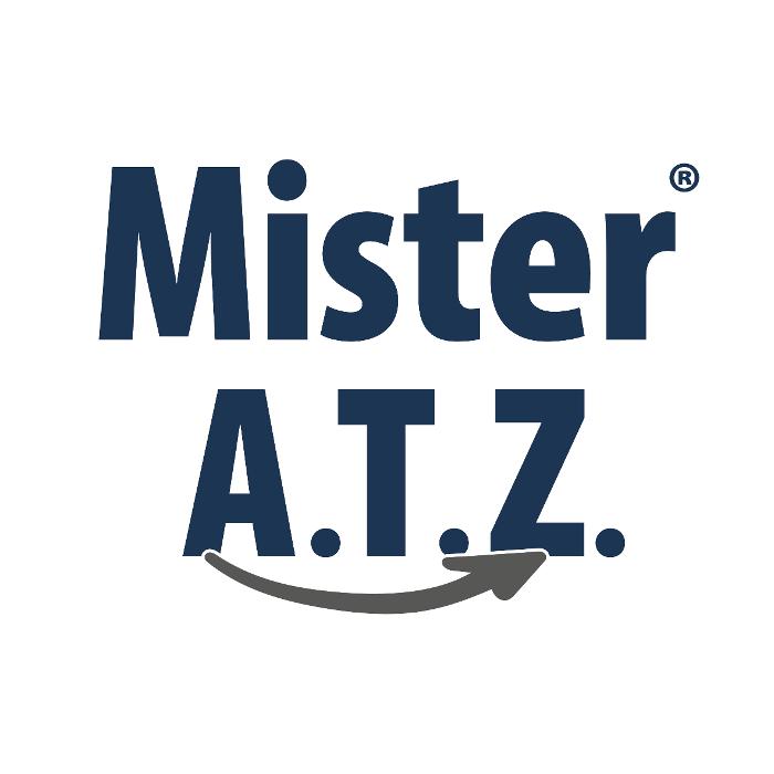 Bild zu Mister A.T.Z. GmbH in Herdecke