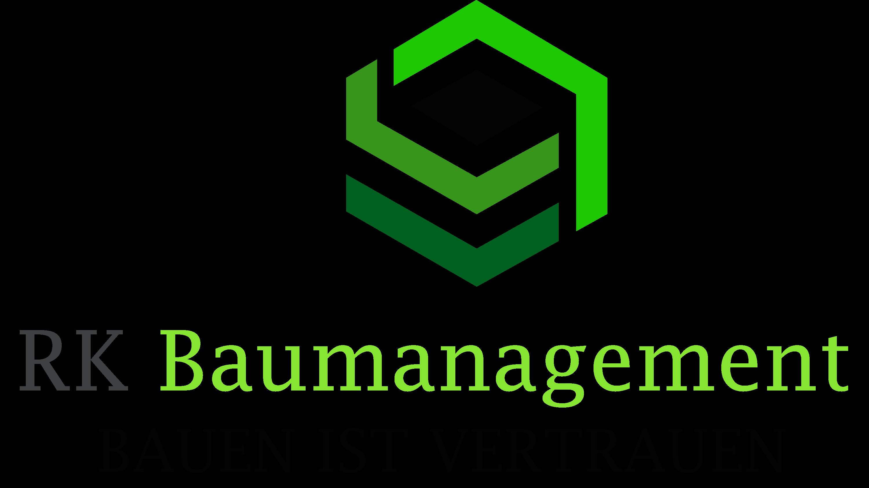 RK Baumanagement