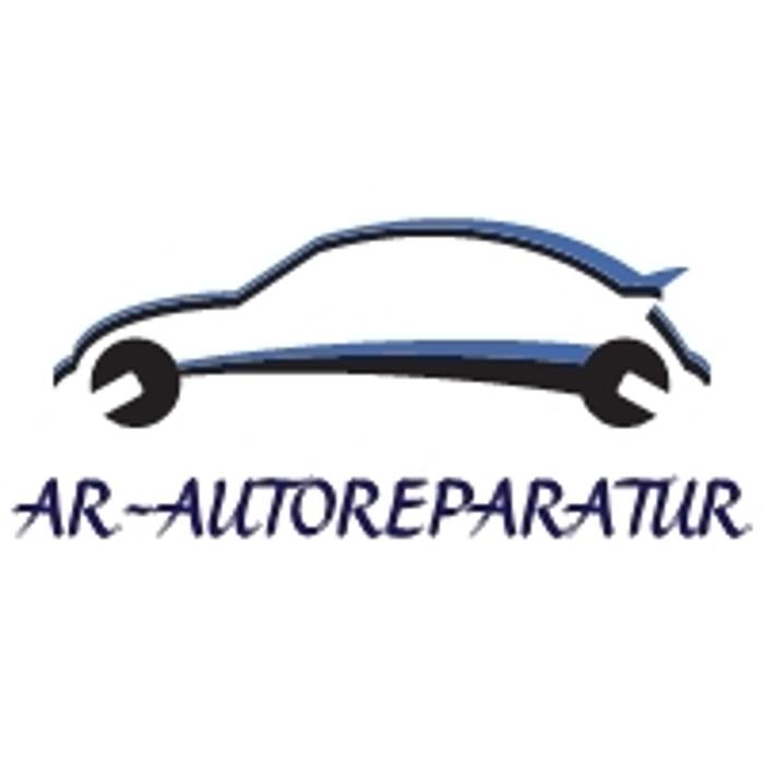 Ar-Autoreparatur