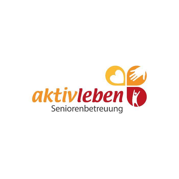 Bild zu Seniorenbetreuung aktivleben in Karlsruhe