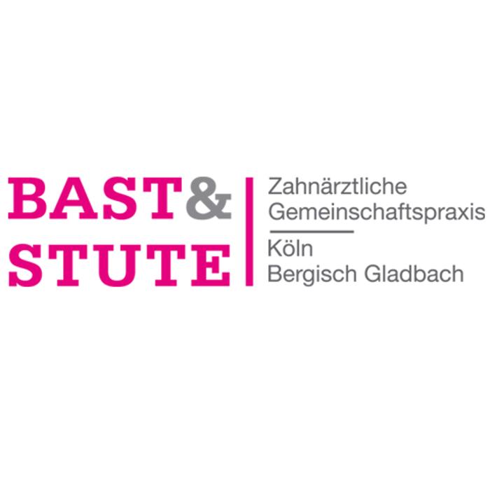 Bild zu Zahnärztliche Gemeinschaftspraxis Torsten Bast und Dr. Daniel Stute in Bergisch Gladbach