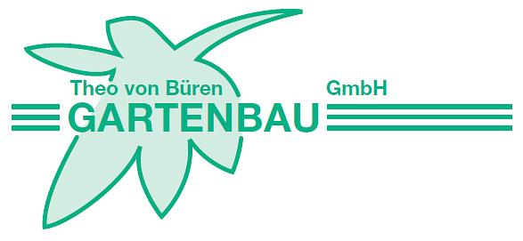 von Büren Gartenbau GmbH