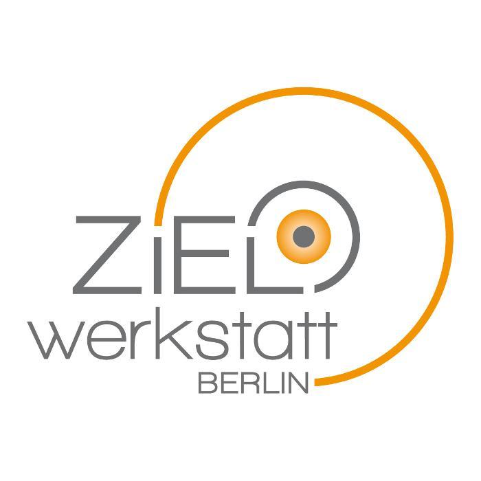 Bild zu ZIELwerkstatt BERLIN Claudia Pilgrim in Berlin