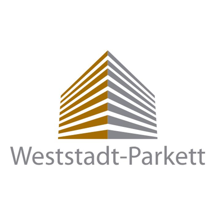 Bild zu Weststadt-Parkett Andreas Dammann GmbH in Essen