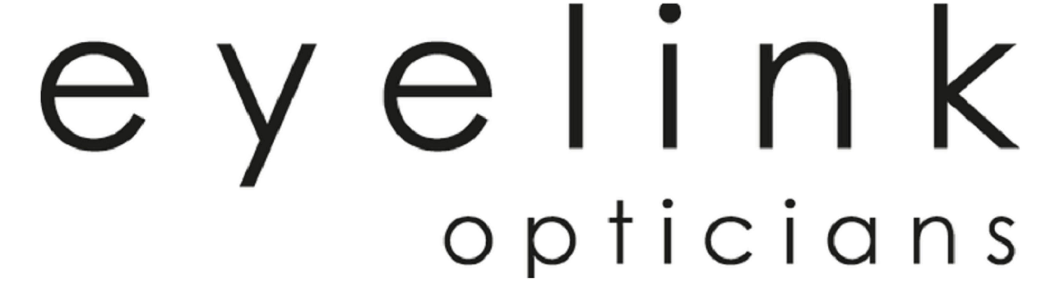 Eyelink Opticians