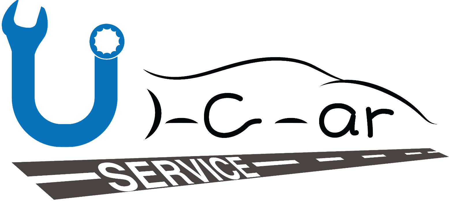 Bild zu U Car Service in Hohberg bei Offenburg