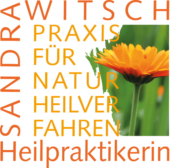 Bild zu Praxis für Naturheilverfahren Sandra Witsch in Alfter