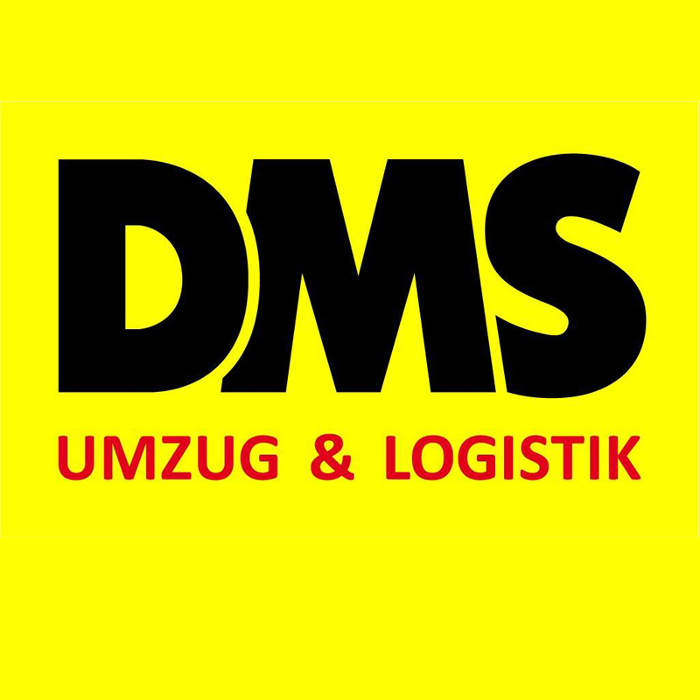 Bild zu Kühne GmbH DMS Umzug & Logistik in Dortmund