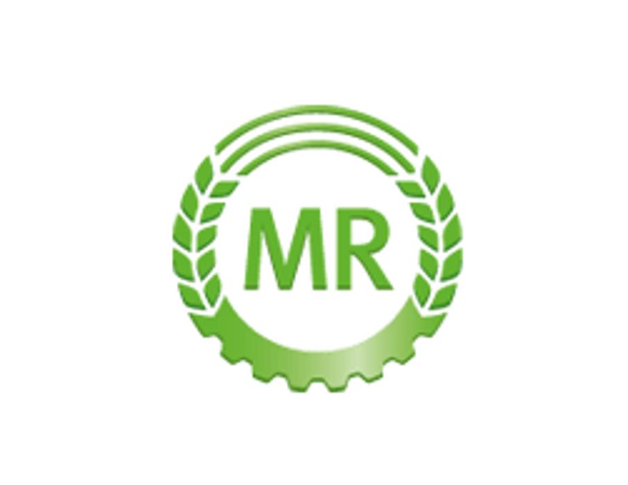 Bild zu MR Landshut-Rottenburg - Maschinenring in Rottenburg an der Laaber
