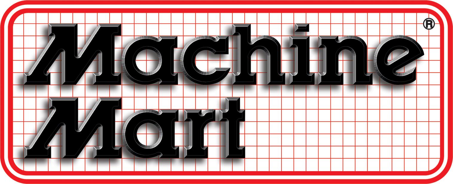 Machine Mart Colchester