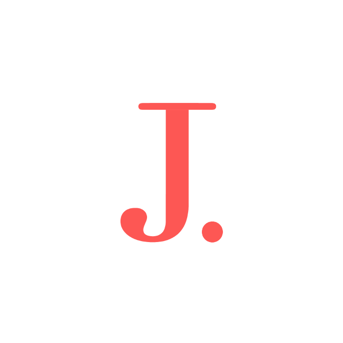 Bild zu Jeffrey GmbH in München