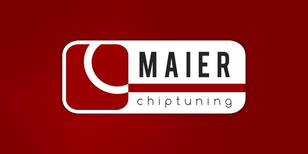 Maier-Chiptuning Rot am See