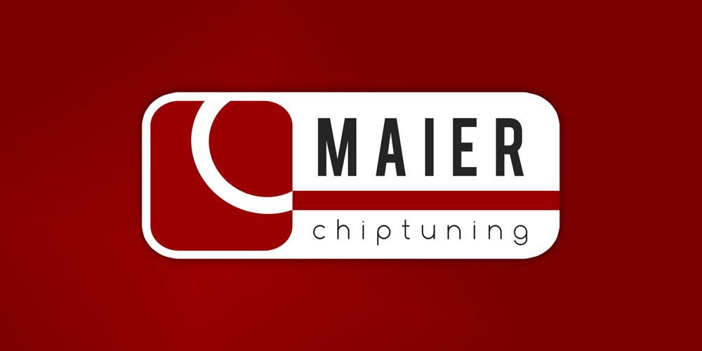 Fotos de Maier-Chiptuning