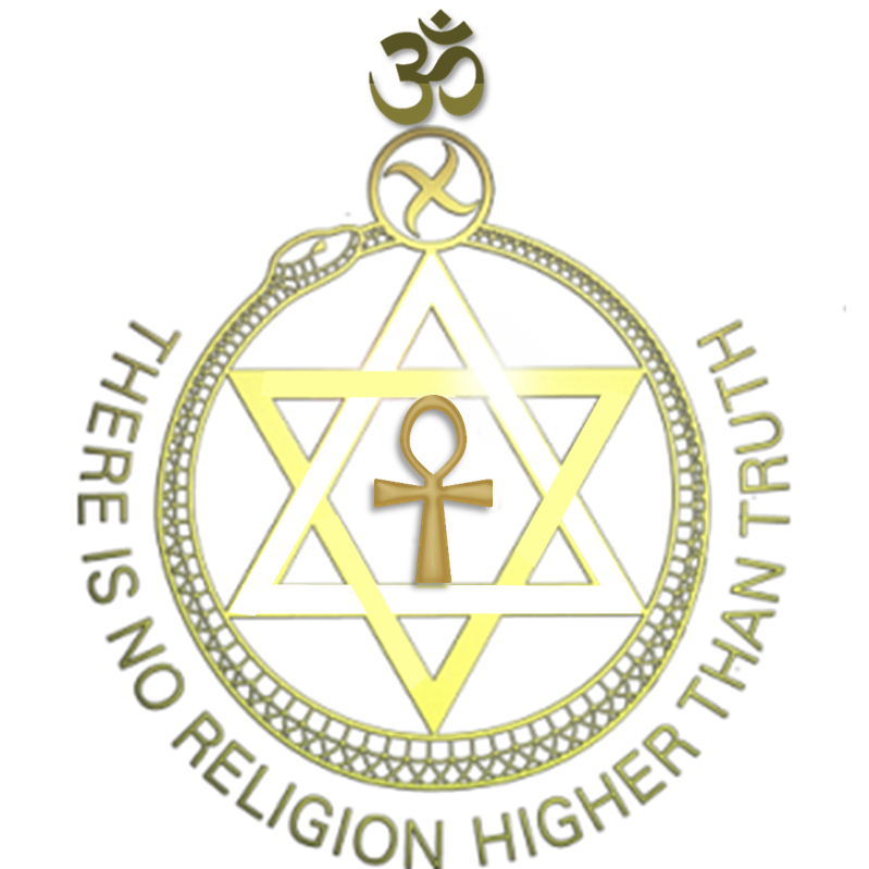 Theosophical Society in England - London, London W1U 8EA - 020 7563 9817 | ShowMeLocal.com
