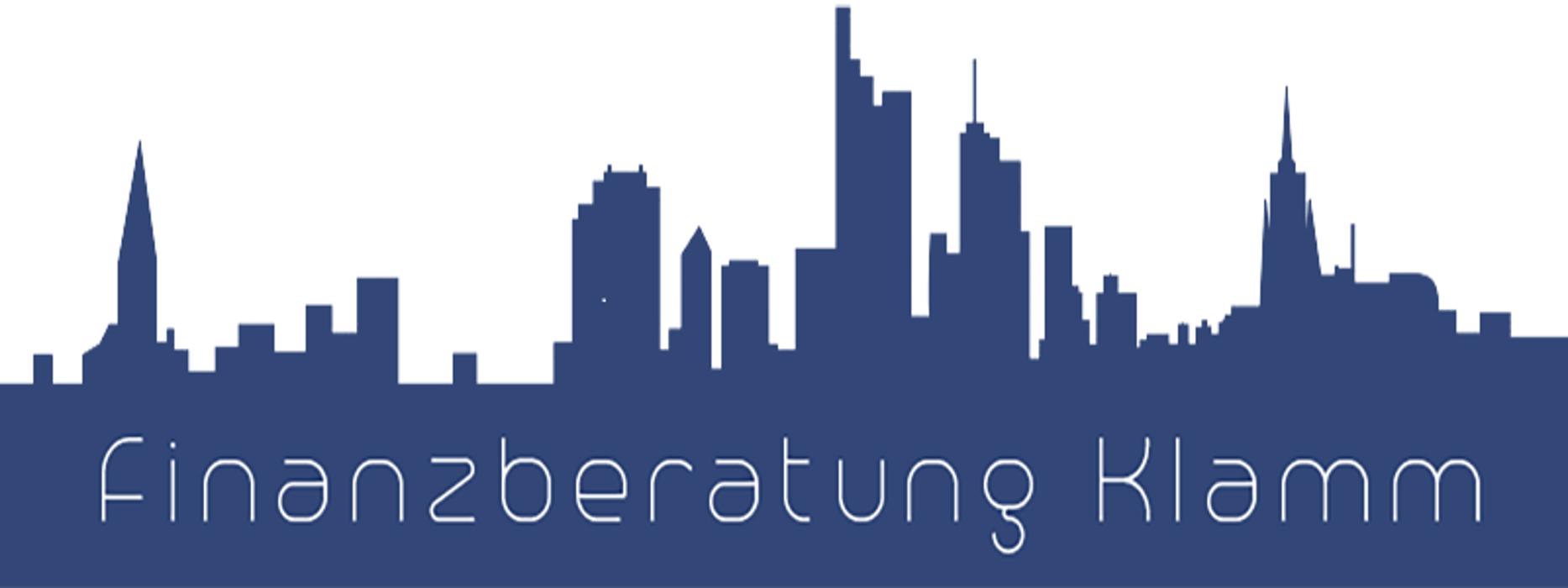 Bild zu Finanzberatung Klamm in Bad Homburg vor der Höhe