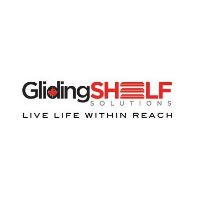 Gliding Shelf Solutions Richmond Hill (416)418-7885