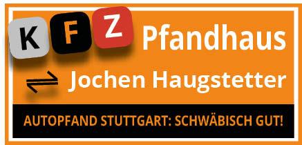 Kfz-Pfandleihhaus Haugstetter
