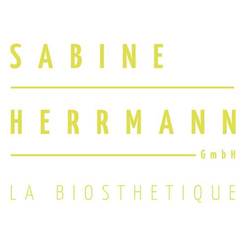 Foto de Sabine Herrmann GmbH Hildesheim