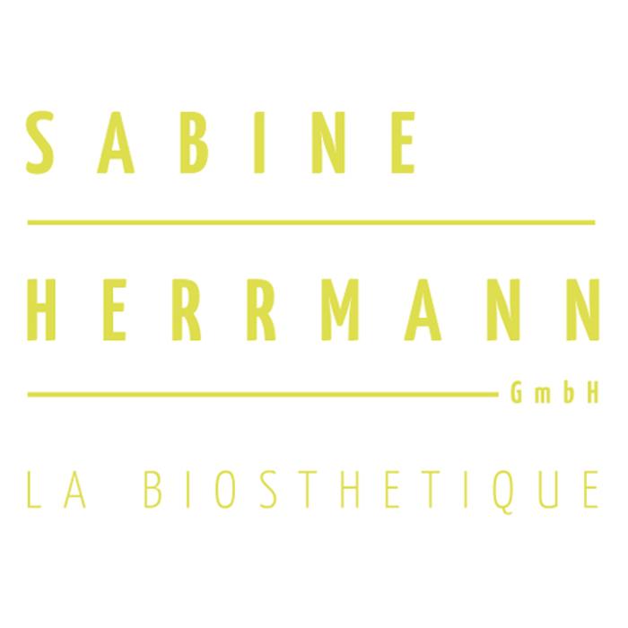 Bild zu Sabine Herrmann GmbH in Hildesheim