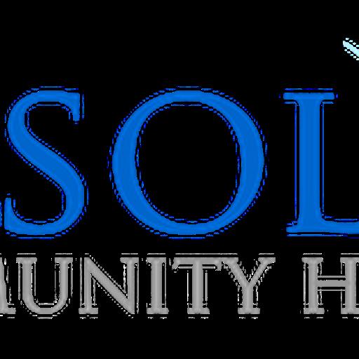 Resolve Community Health