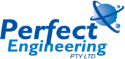 Perfect Engineering Pty Ltd