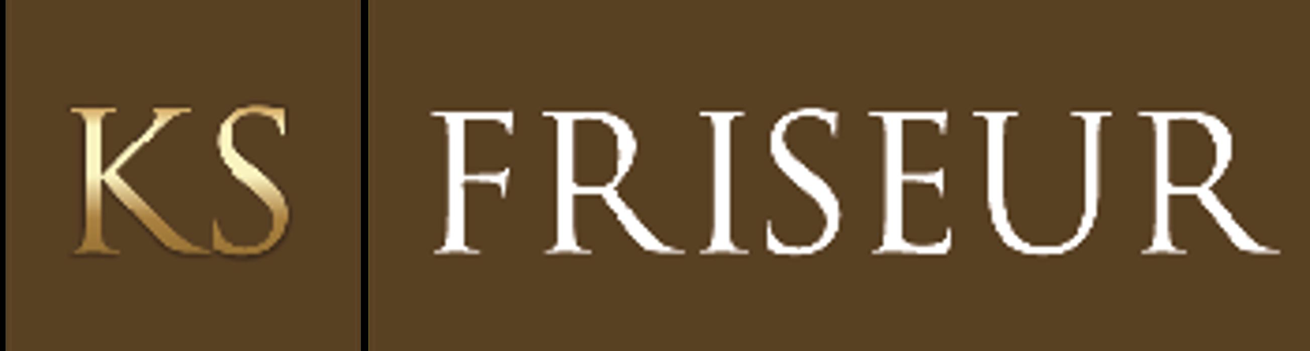 KS Friseur