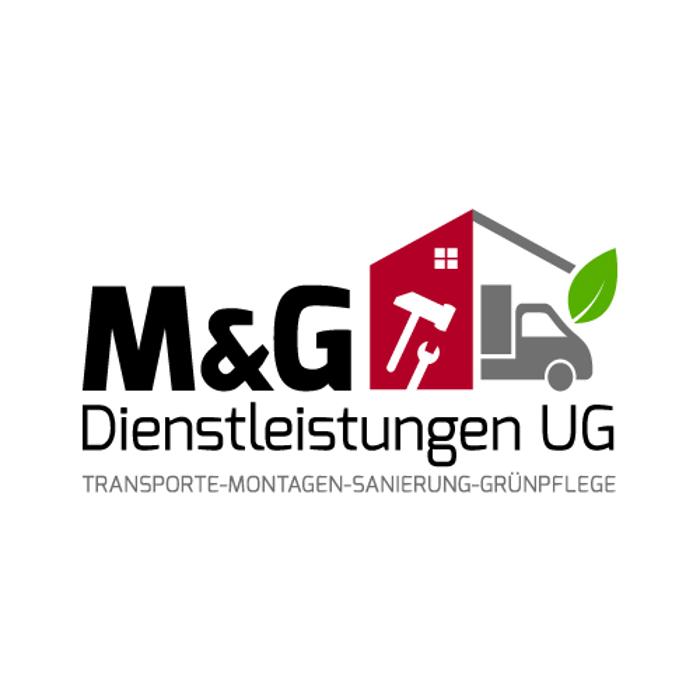 Bild zu M&G Dienstleistungen UG in Birkenfeld in Württemberg