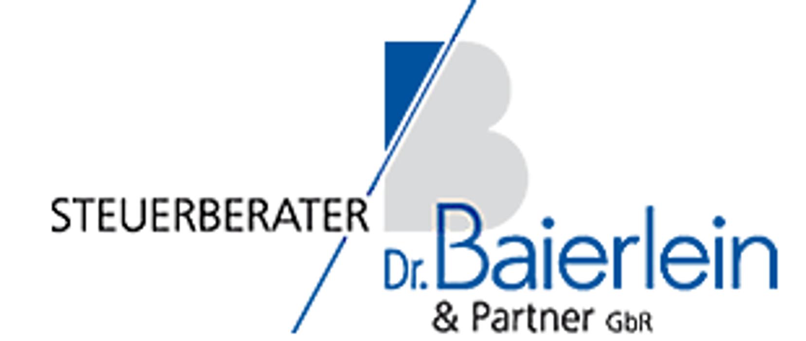 Bild zu Dr. Baierlein & Partner GbR in Mühldorf am Inn
