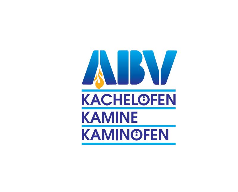 ABV Kachelöfen GmbH