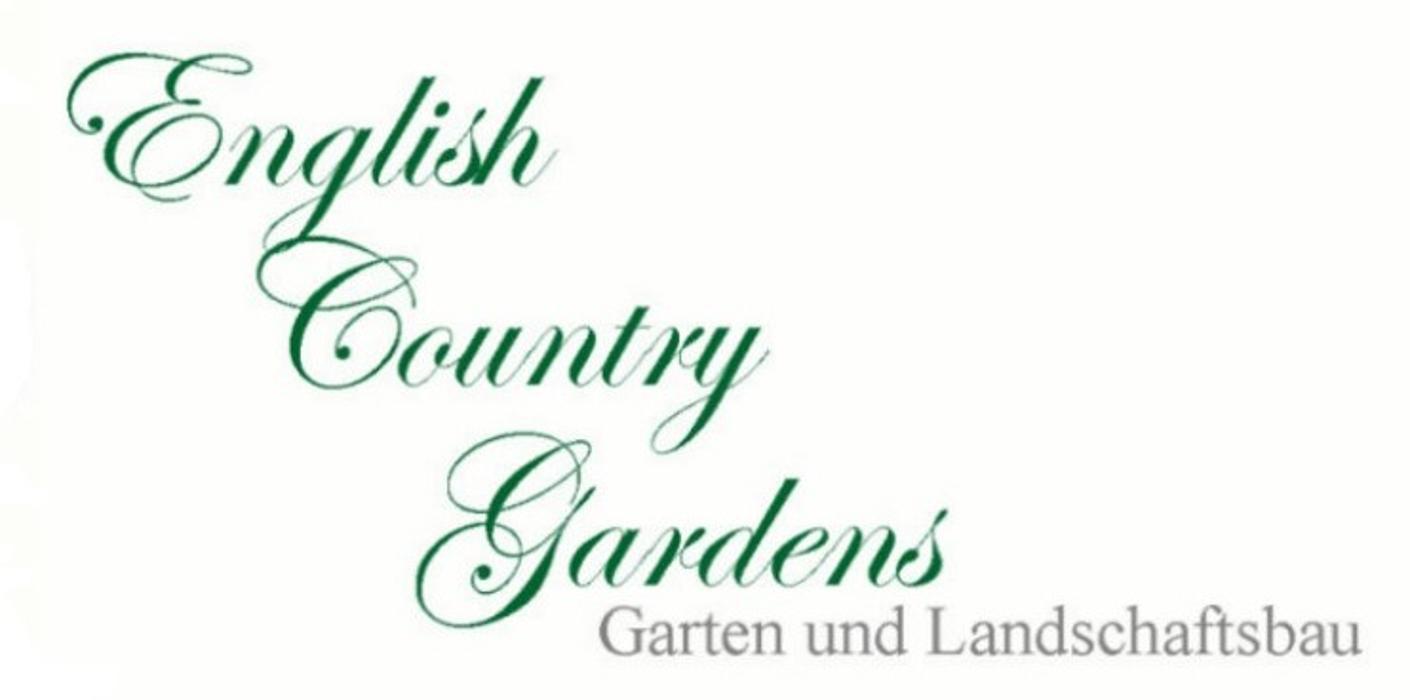 Bild zu English Country Gardens Garten und landschaftsbau in Bad Zwischenahn