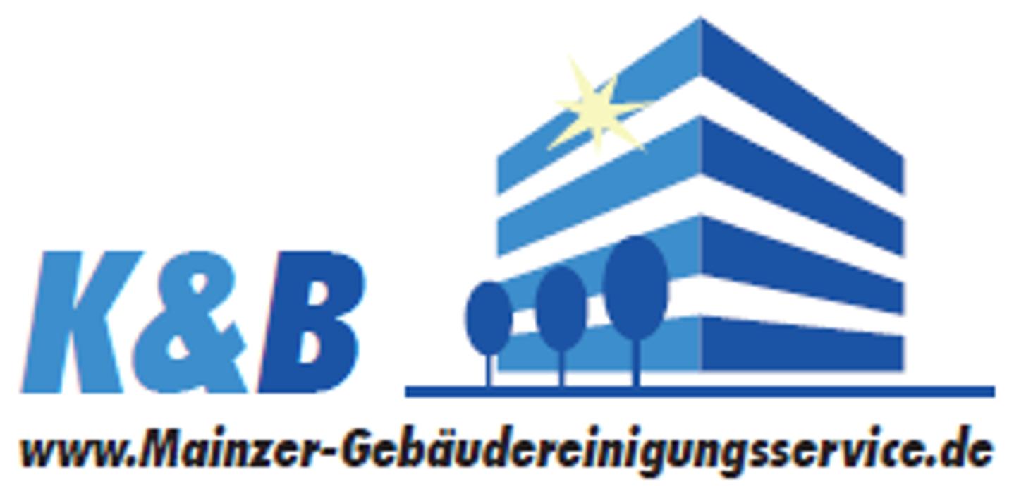 Bild zu K&B Mainzer-Gebäudeservice Gebäudereinigung in Mainz