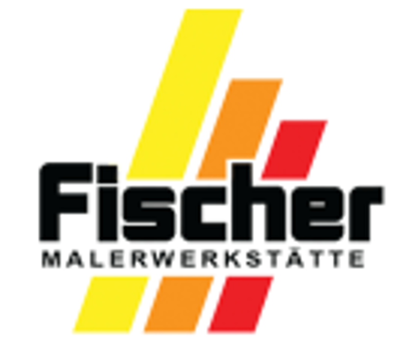 Bild zu Fischer Malerwerkstätten in Sonthofen
