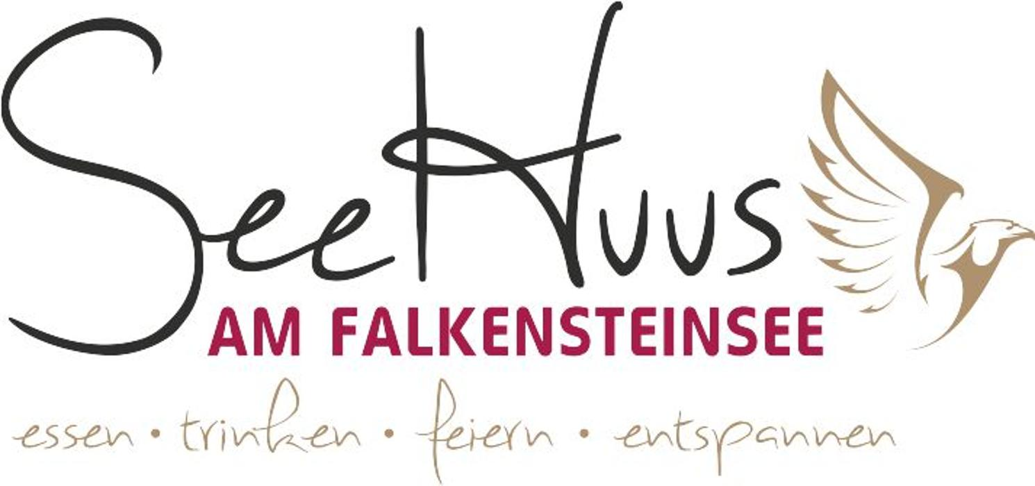 SeeHuus Restaurant am Falkensteinsee