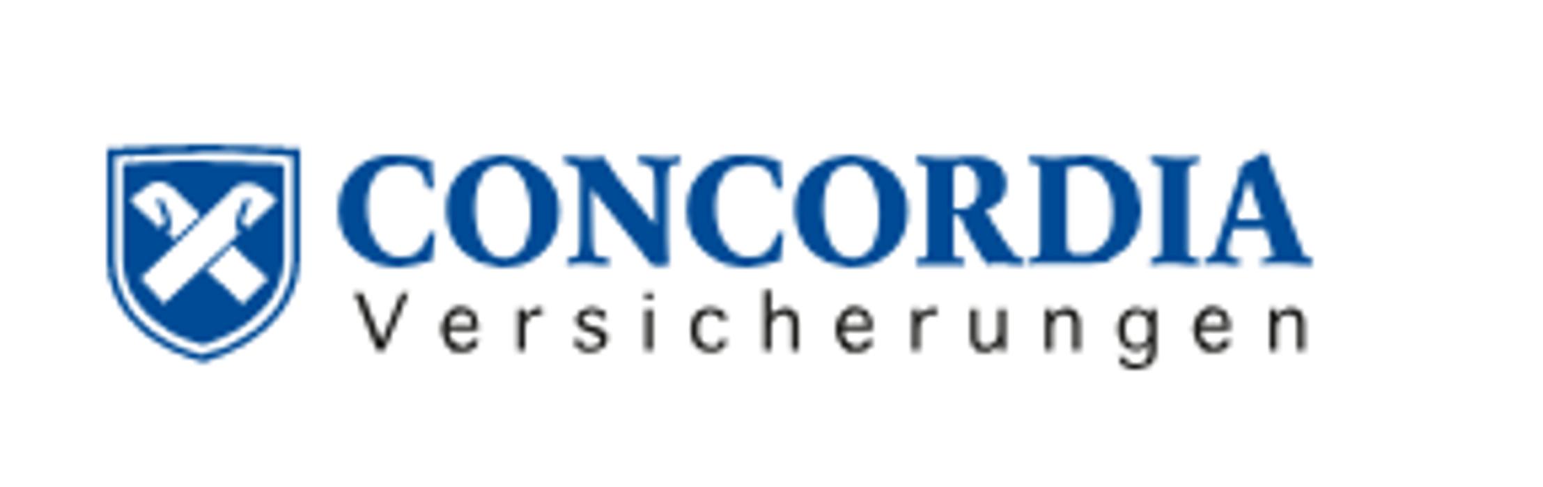 Bild zu Concordia Versicherungen, Generalagentur Stricker Dominik in Moosinning