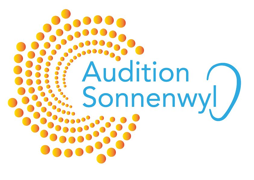 Audition Sonnenwyl