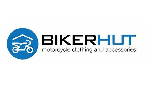 Bikerhut Limited