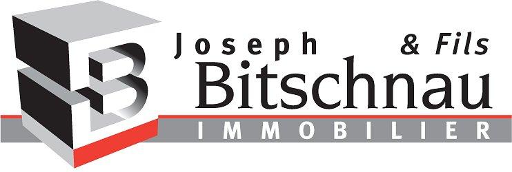 Bitschnau Immobilier SA