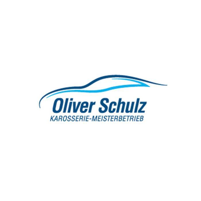 Bild zu Oliver Schulz Karosserie-Meisterbetrieb in Berlin
