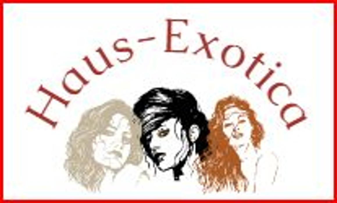 Bild zu Haus-Exotica in Bremen