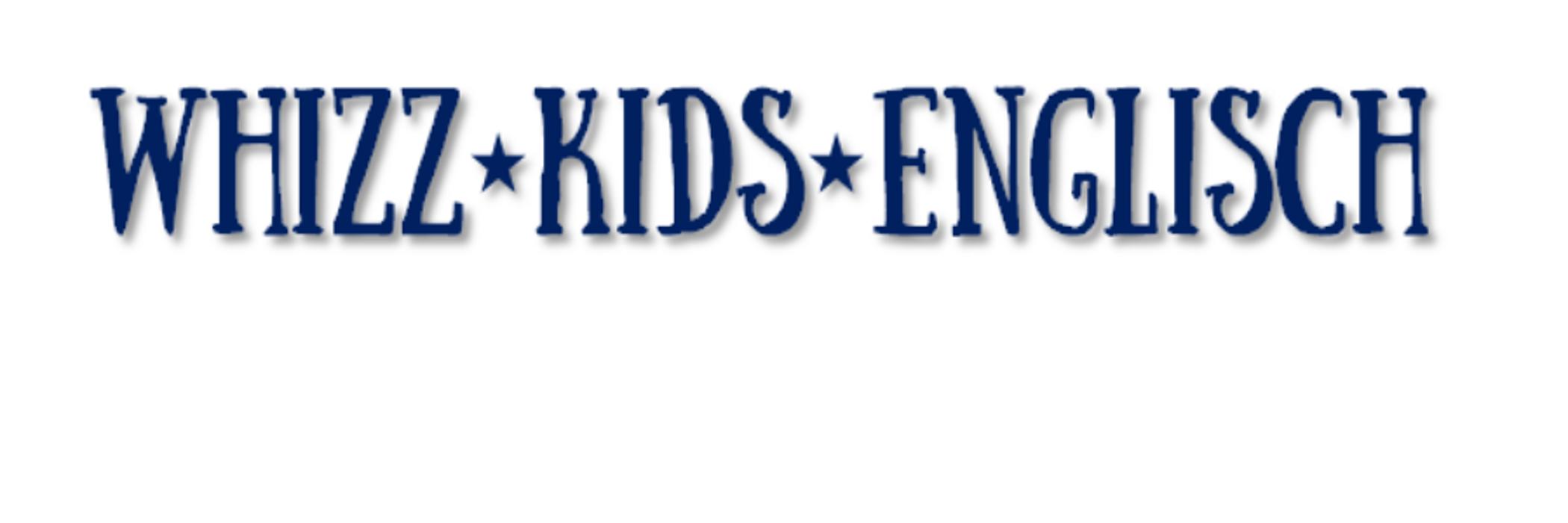 Bild zu Whizz Kids Englisch in Düsseldorf