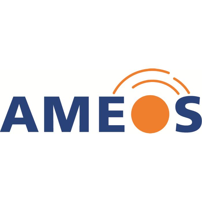 Bild zu AMEOS Klinikum Haldensleben in Haldensleben