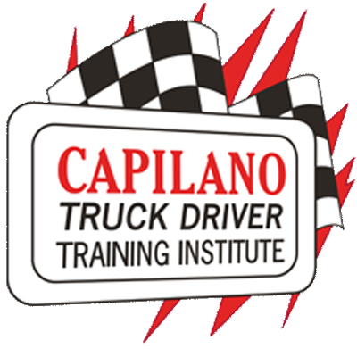 Capilano Truck Driver Training Institute