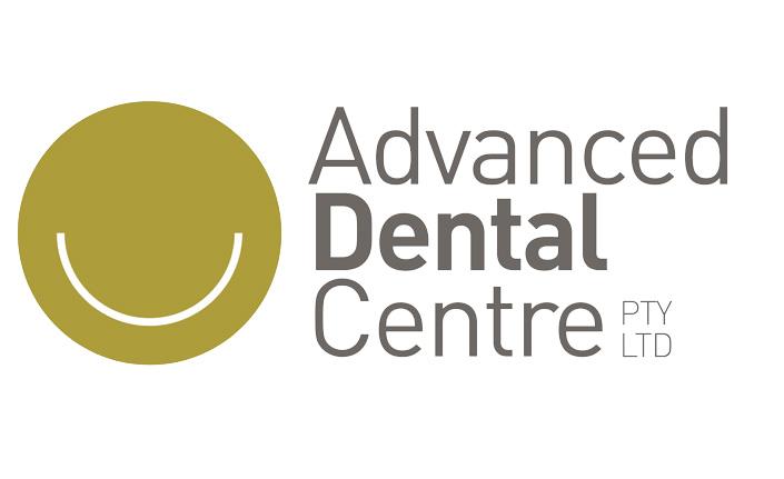 Advanced Dental Centre