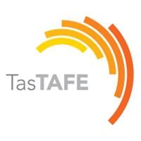 TasTAFE - Shorewell Park, TAS 7320 - 1300 655 307 | ShowMeLocal.com