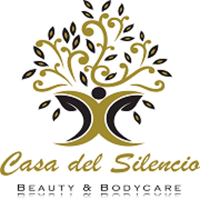 Bild zu Casa del Silencio Kosmetik- und Massage-Institut in Wiesbaden