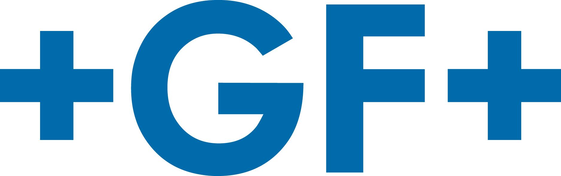 Georg Fischer Kunststoffarmaturen AG