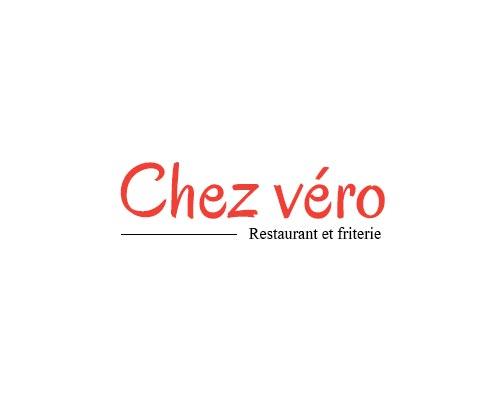Le Jardin Gourmand Restaurants Laudun L Ardoise France Tel