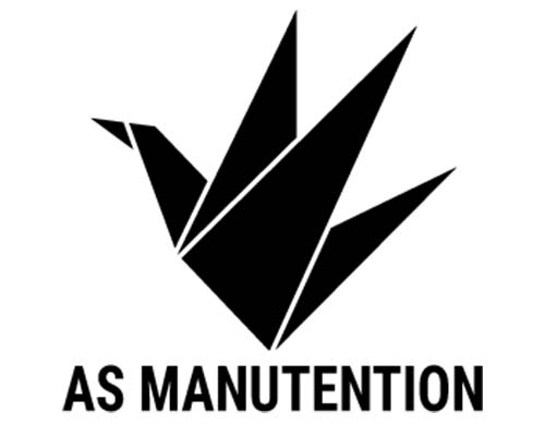 AS MANUTENTION