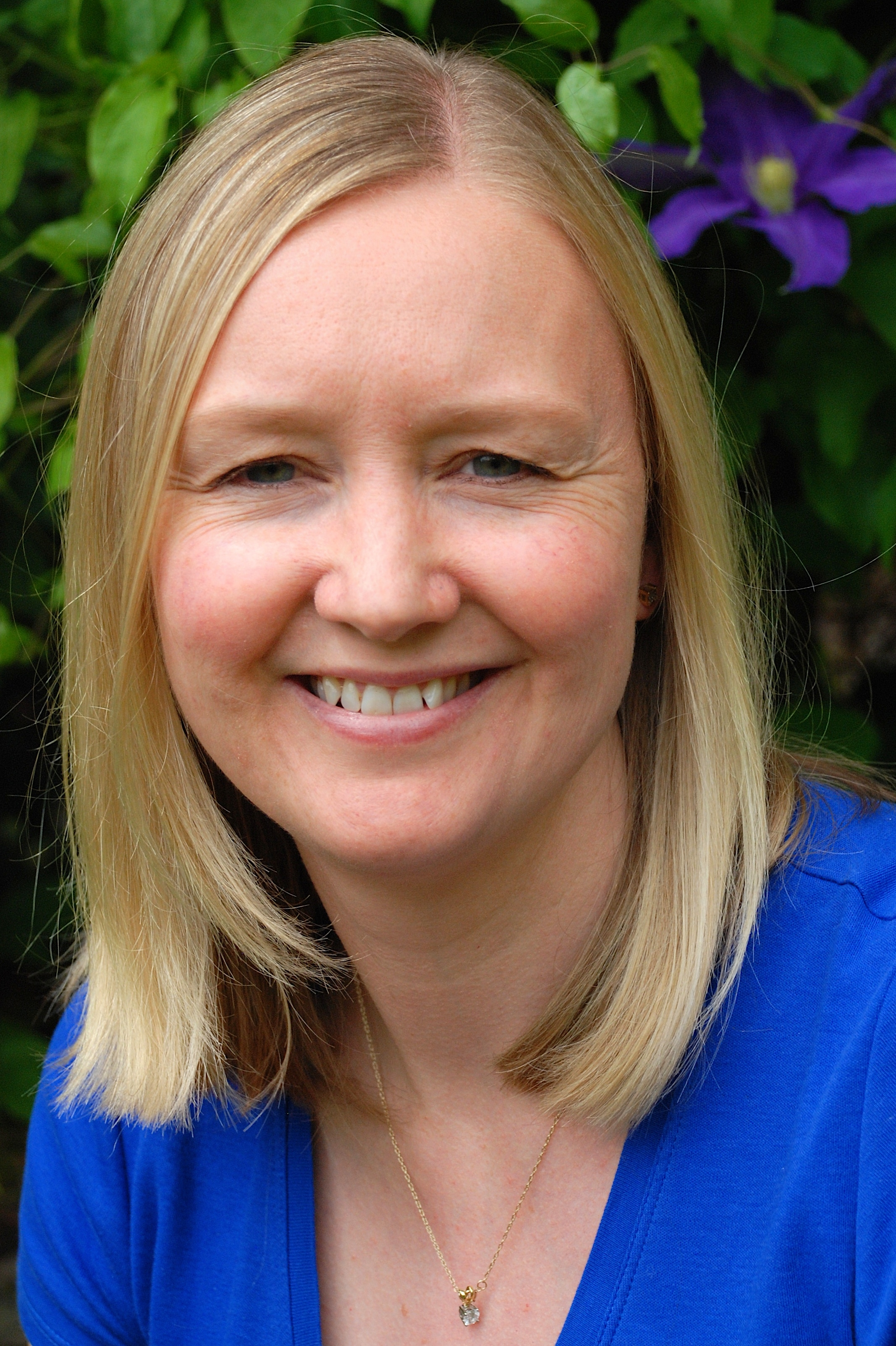 Rachael Kellett Counselling and Psychotherapy